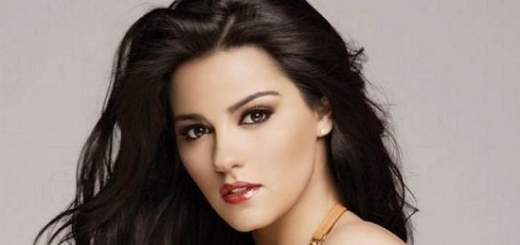 Maite é uma das latinas mais influentes dos EUA