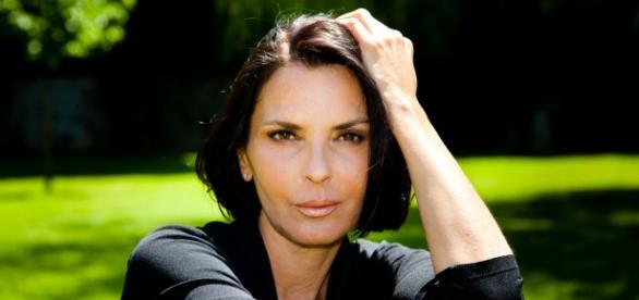 Marina Giordano sospetta di Roberto