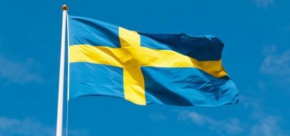 Szwecja znajduje się u progu zapaści