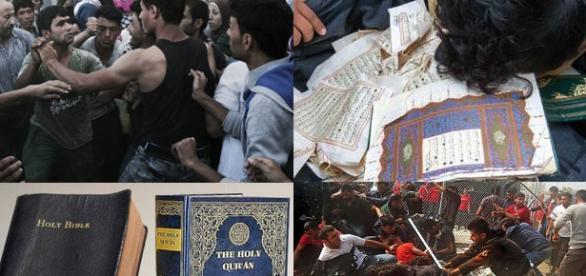 Creştinism vs Islamism provocarea mileniului trei