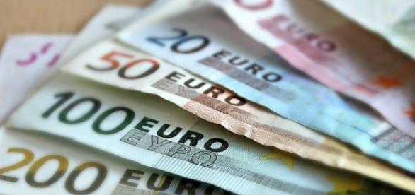 Czy banknoty będziemy oglądać tylko w muzeach?