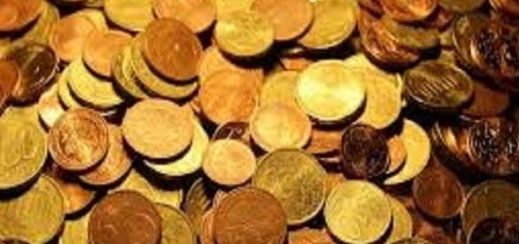 Encontrar dinero para vivir y salir de la crisis
