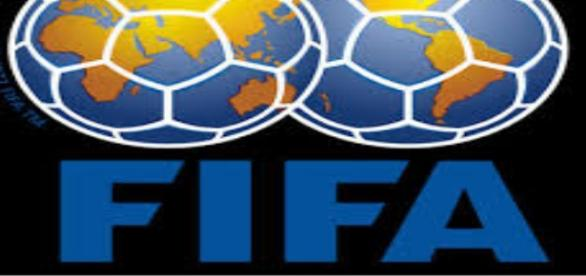 Escândalos na Fifa(Foto/Reprodução)