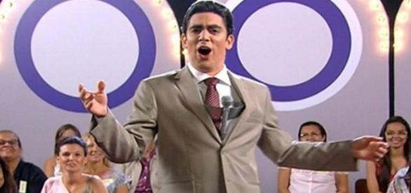 Globo fica moderna e decide falar de todo mundo