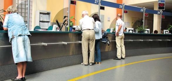 Sursa fotografiei: www.obiectiv.info