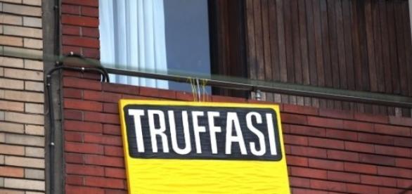 truffe affitti on line - lavaligiadellartista.com