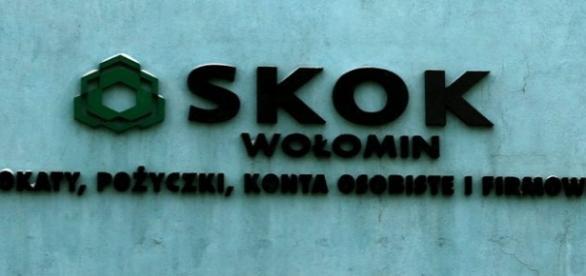 W sprawie SKOK Wołomin kolejne aresztowania