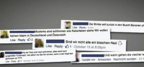 Bild przeciwko nienawiści w sieci-Twitter.com.jpg