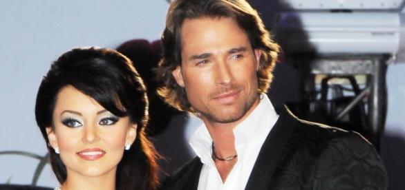 Casal protagonizará terceira novela juntos
