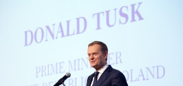 Czy Donald Tusk będzie miał poważne kłopoty?