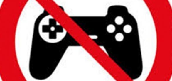 jugar en exceso es perjudicial para la salud
