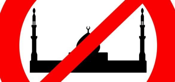 Les actes d'islamophobie ont augmenté