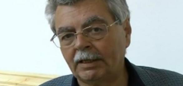 Luigi Meduri è accusato di corruzione e non solo