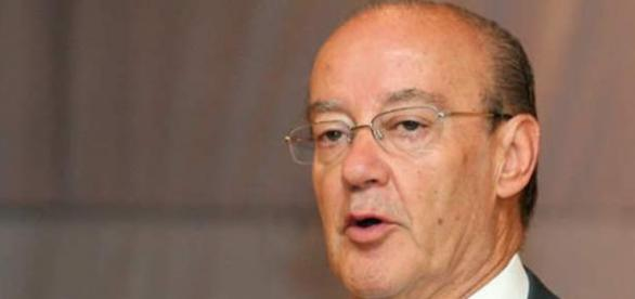 Pinto da Costa estranha desinteresse mediático
