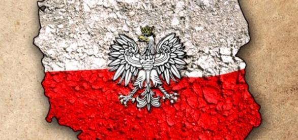 Polska to my! Pamiętaj! (pocisk.com)