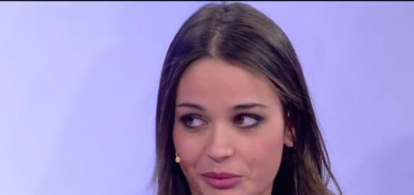 Sophia vuole Amedeo o la popolarità?