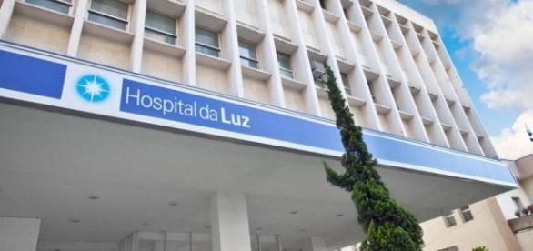 Vagas são para as duas unidades do Hospital.