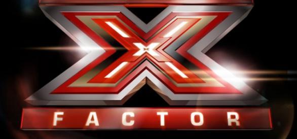 X Factor 2015 replica primo live show