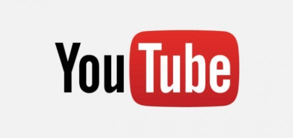 YouTube pago e sem publicidade.