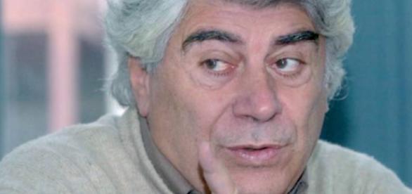 Zito Lema es poeta, docente y dramaturgo.