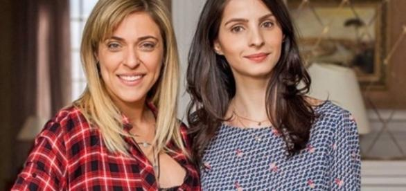 Autor critica Globo e telespectador com beijo gay
