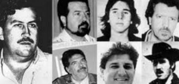 Cartel de Medellín: Veja o que aconteceu com eles