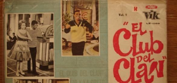 El éxito de los años 60 vuelve con todo