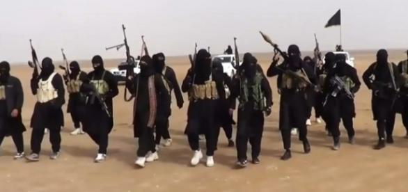 Estado Islâmico segue causando temor aos EUA