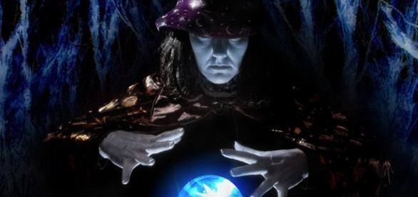 Femeia acuzata de vrăjitorie a fost torturată