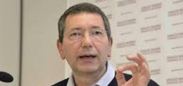 Ignazio Marino non esclude primarie
