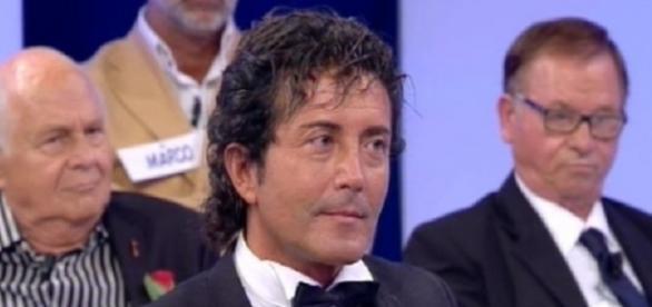 Trono Over: Gianluca Mastelli divide il web