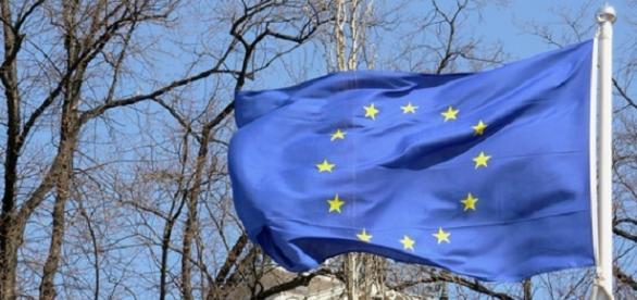 UE bezradna wobec fali imigrantów