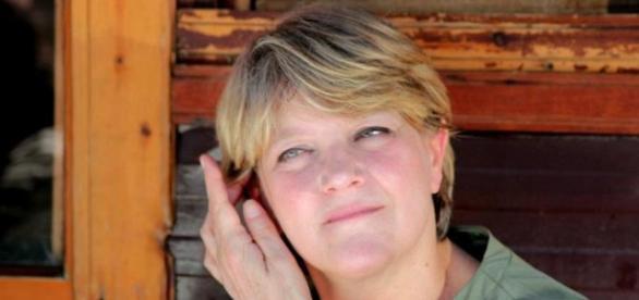 Carceri, amnistia, indulto: Bernardini in sciopero