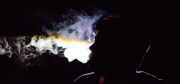 Około 80% schizofreników to palacze.