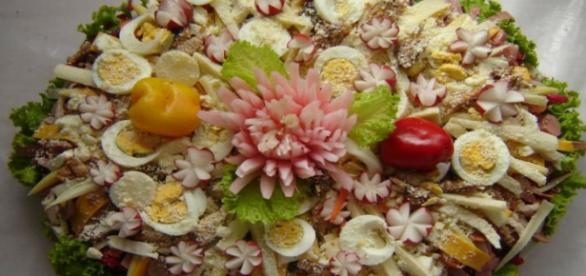 Desperdício de Alimentos como reduzir