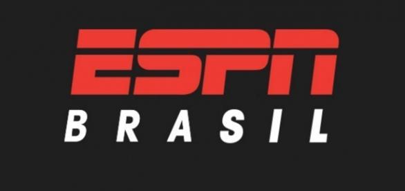 ESPN Brasil promove demissão em massa