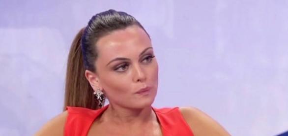 Silvia Raffaela lascia Uomini e Donne