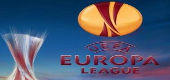 The symbol of the europa league season
