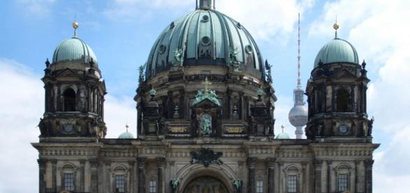 Alemanha tem bolsas de estudo para estrangeiros