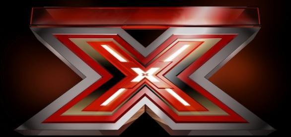 Biglietti XFactor Italia 2015 news