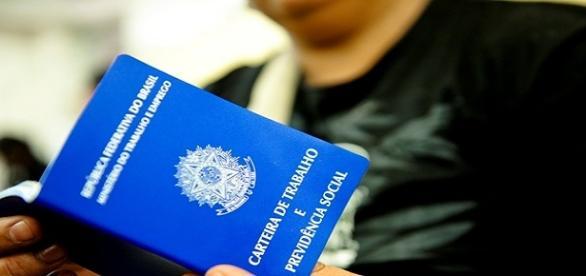 Contratação imediata em São Paulo