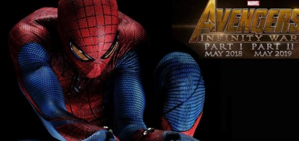 Declaraciones de Jon Watts alejarían a Spider-Man