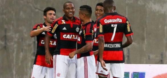 Flamengo deverá ter mudanças para 2016