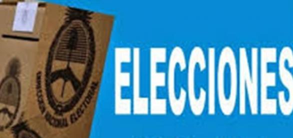ilustración sobre las elecciones 2015