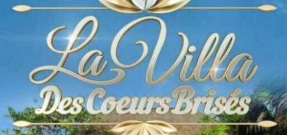 La villa des Coeurs brisés : date de diffusion