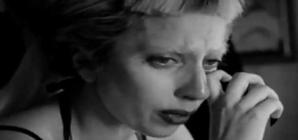 Lady Gaga è stata malata di depressione