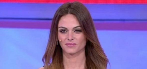 Silvia Raffaele lascia Uomini e Donne
