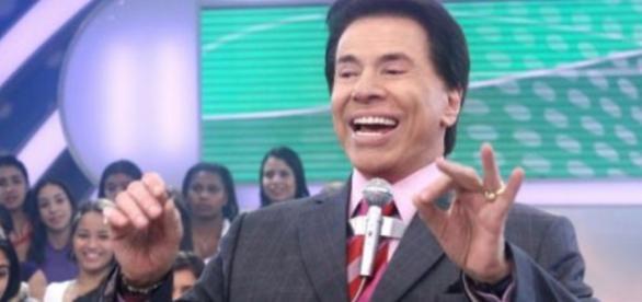 Silvio Santos vence Tomara que Caia