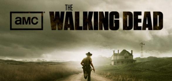 The Walking Dead, trama quarta puntata