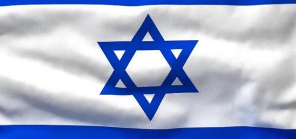 Declaratii surprinzatoare la adresa Israelului